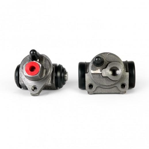 cilindros-rueda-valvula
