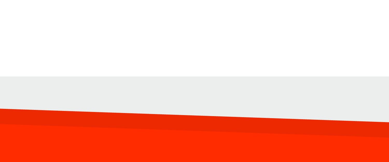 slide-iberica-fondomoderno